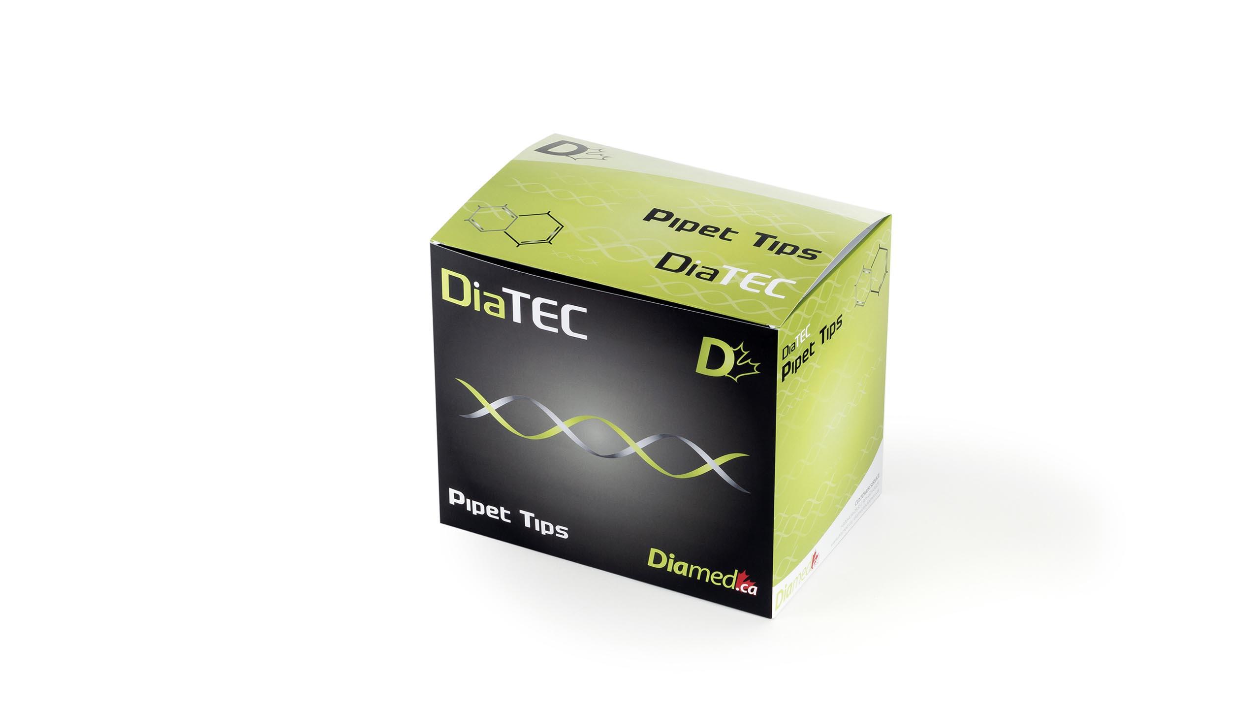 presentaton biotech DiaTec